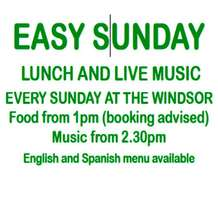 Lunch-and-live-music-1516440563