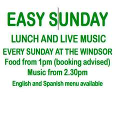 Lunch-and-live-music-1516440612
