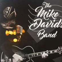 The-mike-davids-band-1523558592