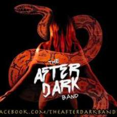 The-after-dark-band-1549985648