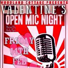 Valentine-s-open-mic-night-1581258481