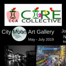 City-moon-art-exhibition-1556498290