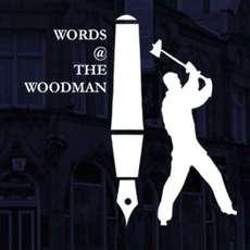 Words-the-woodman-1556785495