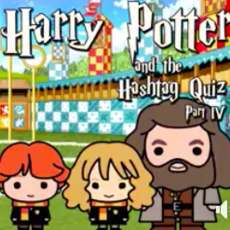 Harry-potter-and-the-hashtag-quiz-1547235862
