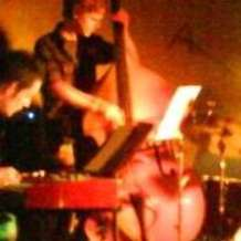 Nick-jurd-trio-jazz-jam