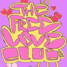 The-free-love-club-all-day-live-music-session
