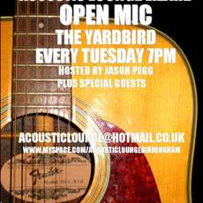 Yardbird-acoustic-sessions-nil-stu-andersondavid-francisbintangs-open-mic-1338890193