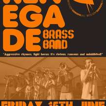 Renegade-brass-band-rock-the-jazbah-djs-1339088075