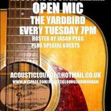 Yardbird-acoustic-session-1345369302