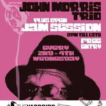 Nurvrax-jam-feat-the-john-morris-trio-jam-session-live-free-entry-1350307278