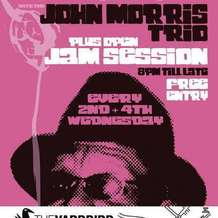 Nurvrax-jam-feat-the-john-morris-trio-jam-session-live-free-entry-1350307328
