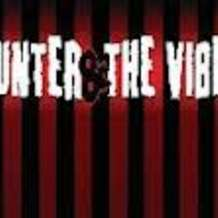 Bunter-the-vibes-rock-the-jazbah-dj-s-1363707693
