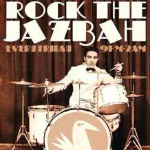 Rock-the-jazbah-1366836596