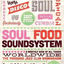 Soul-food-soundsystem-1366836812