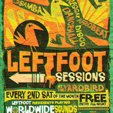 Leftfoot-club-sessions-1389821848