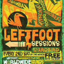 Leftfoot-club-sessions-1389822061