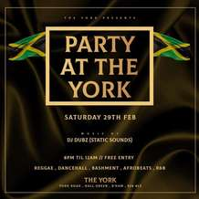 Party-at-the-york-1581260331