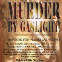 Murder-by-gaslight-1570550541