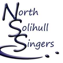 In-concert-with-the-2019-solihull-rising-star-1570530796