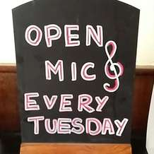 Open-mic-night-1482961810