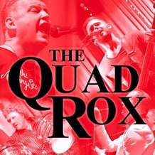 The-quad-rox-1583238609