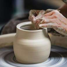 Touchtaster-pottery-session-1577203542