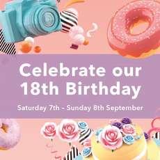 Touchwood-s-18th-birthday-celebrations-1566557400