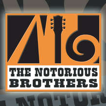 The-notorious-brothers