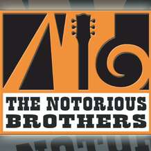 The-notorious-brothers-1345672332