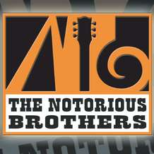 Notorious-brothers-1357123782