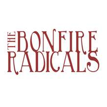 The-bonfire-radicals-1360535634