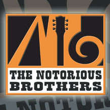 The-notorious-brothers-1371498949