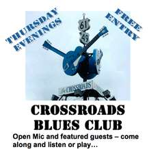 Crossroads-blues-club-1384642578
