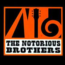The-notorious-brothers-1386414486