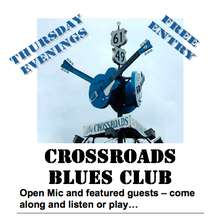 Crossroads-blues-club-1396774830