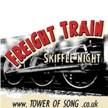 Tower-of-skiffle-the-65-specials-1491248729