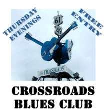 Crossroads-blues-club-1503042555