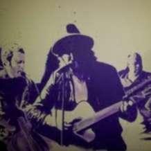 Tom-martin-band-1515061469