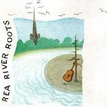 Rea-river-roots-1546593016