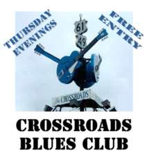 Crossroads-blues-club-1556441875