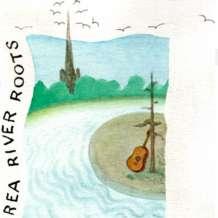 Rea-river-roots-1577741558