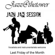 Jazz-at-the-tower-1583354592