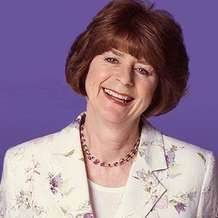 An-audience-with-pam-ayres