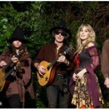 Blackmore-s-night