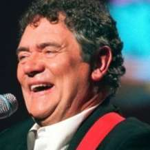 Max-boyce