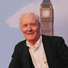 An-evening-with-tony-benn