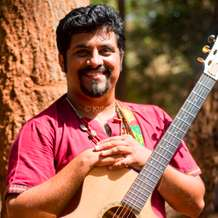 Raghu-dixit