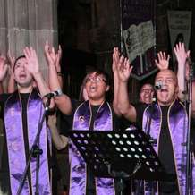 Town-hall-community-gospel-choir-and-birmingham-community-gospel-choir-1345498281