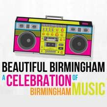 Beautiful-birmingham-1350591944