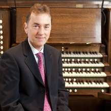 Lunchtime-organ-concert-thomas-trotter-summer-request-concert-1352633252